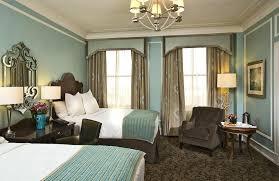 Hotels With 2 Bedroom Suites In Memphis Tn General Of Hotels With 2 Bedroom  Suites Memphis