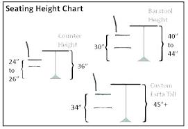 standard refrigerator height. Refrigerator Depth Standard Counter Height And Cool C