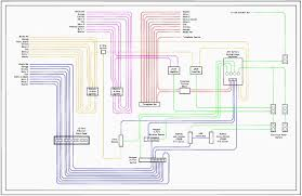 category 5e cable tags ethernet wiring diagram cat5 and network cat5e pinout at Category 5e Wiring Diagram