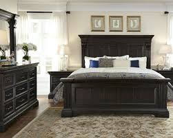 Oak Veneer Bedroom Furniture Pulaski Furniture Accents Display Cabinets Bedroom Dining