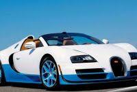 2018 bugatti chiron top speed.  chiron bugatti chiron top speed 060 intended 2018 bugatti chiron top speed