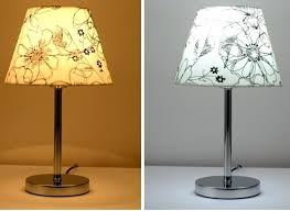 country table lamps country table lamps home ideas for traditional table lamps for bedroom gallery for country table lamps