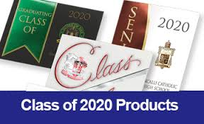 Texas School Products Class Rings Graduation Products For