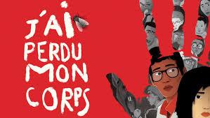 Jai Perdu Mon Corps Un Film Danimation Français