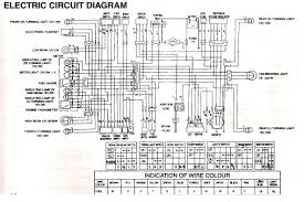 roketa 50cc atv wiring diagram images more chinese parts atv chinese scooter engine diagram get image about wiring