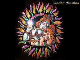 Radha Krishna 3D (Page 4) - Line.17QQ.com