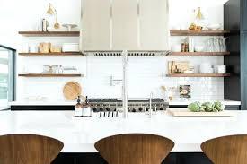 black kitchen island with pure white quartz countertop solid white quartz countertops solid white quartz kitchen countertops