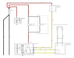 wiring diagram for 3 wire alternator wiring library delco remy alternator wiring diagram 4 wire inspirational wiring diagram for 3 wire gm alternator save