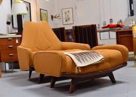 Furniture Redlands