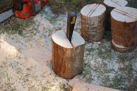 Image result for wood splitting wedge