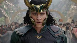 Loki release dates: When does episode 6 ...
