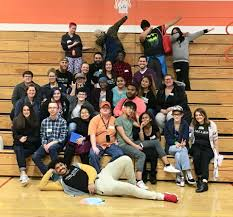 Solvay High School Gay Straight Alliance - Home