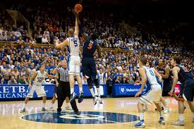 tech vs duke live stream watch online out cable