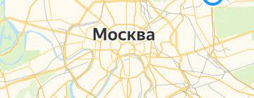 <b>Керамическая</b> плитка <b>Cifre</b> — купить на Яндекс.Маркете