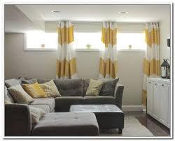 basement window treatment ideas. Window Treatment For Basement Windows Best 25 Treatments Ideas On Pinterest Small Curtain Sale - Outstanding Bedroom Curtains N