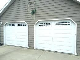 sears garage door opener manual sears garage door opener manual medium size of craftsman 1 2 sears garage door opener
