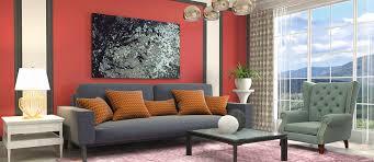 sofa repair services in bangalore