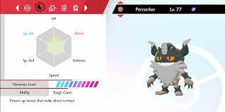 How to Instantly Reset EV in Pokémon: Sword & Shield - Newsedgepoint