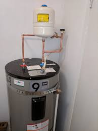 water heater vacuum breaker. Delighful Water Victoria BC  Install Water Heater Earthquake Straps Expansion Tank Vacuum  Breaker Intended Water Heater Vacuum Breaker A