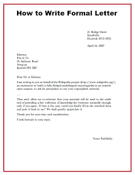 Bistrun : Resignation Letter Resignation Letter Of Auditor After ...