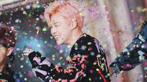 Jimin Wallpaper on HipWallpaper ...