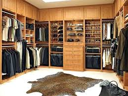 rubbermaid closet systems wardrobes large size of closet systems design system free organizer designer organization rubbermaid closet systems
