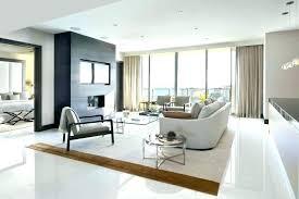 Window Treatments Large Living Room Modern Shades Decoration Good Interesting Living Room Shades Decor