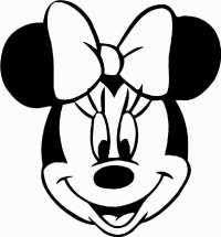 Disegni Disney Per Bambini Da Colorare Come Disegnare Panda Di