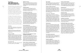 short guide to the digital humanities jeffrey schnapp d hshortguide page 7 d hshortguide page 9