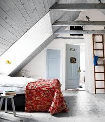 attic bedroom furniture. perfect furniture and attic bedroom furniture