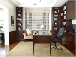image business office. Full Size Office35 Small Business Office Decorating Idea Home Awesome At Image .