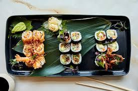 3BK Restaurant Opens in Armani Hotel Dubai | Dubai Travel Blog