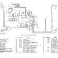 wiring diagram for 1973 jeep cj5 wiring diagram online wiring regdiy co small 200 thumbnail and9gcttlamum 78 jeep cj5 wiring wiring diagram for 1973 jeep cj5