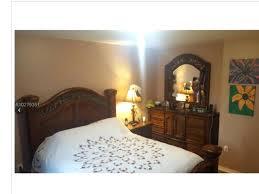El Dorado Furniture Bedroom Sets Bedroom Furniture Bedroom Sets ...