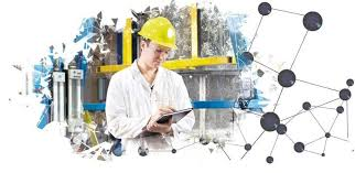Top Ten Engineering Degrees In USA - Ideabroad