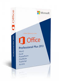 Office Dowload Microsoft Office Professional Plus 2013 Download Red Box Software Usa
