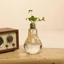 Small Picture Aliexpresscom Buy 3pcs lot Flower pots planters Home