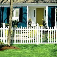 wood picket fence panels. Wood Picket Fence Panels Home Depot Vinyl Panel White Porch W Metal Wood Picket Fence Panels