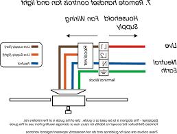 ge rr8 relay wiring diagram wiring diagram ge rr8 relay wiring diagram