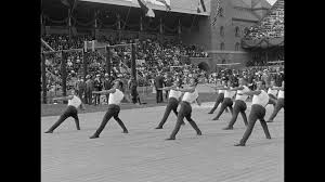 Image result for the games of the v olympiad stockholm 1912 criterion