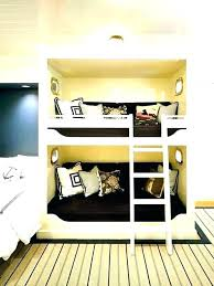bed with closet underneath bed with closet underneath loft bed with closet lofted bed with closet bed with closet