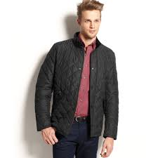 mens quilted jacket chelsea & barbour mens quilted jacket chelsea Adamdwight.com