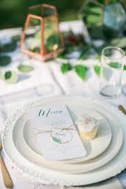 flowers wedding decor bridal musings blog: super pretty garden wedding inspiration emi fujii photography weddings by katlin bridal musings