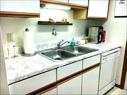laminate countertops s kitchen laminate painting laminate to look like granite kitchen laminate that look like granite incredible custom laminate