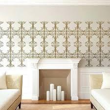 rustic self adhesive cork wall tiles b1307096 tiles in cork with self adhesive cut on high