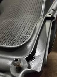 Herman Miller Aeron Chair Size B Gallery