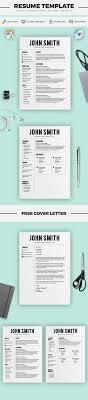 Best 25 Best Resume Ideas On Pinterest Best Resume Template My