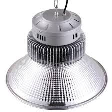 Led High Bay Lights 200w Details About 100w 150w 200w Led High Bay Light Warehouse Fixture Factory Commercial Lighting