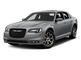 2018 chrysler fleet guide. beautiful chrysler 300s on 2018 chrysler fleet guide d