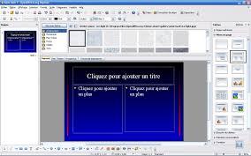 Plantillas Gratis Para Powerpoint Descargar